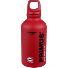 Ємність Primus Fuel Bottle 0,35 л