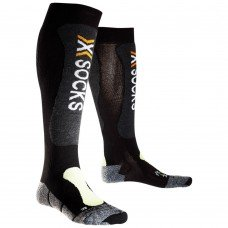 Шкарпетки X-Socks Skiing Light