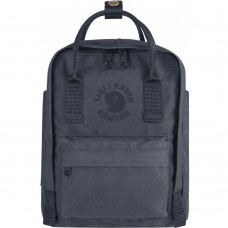 Рюкзак Fjallraven Re-Kanken Mini