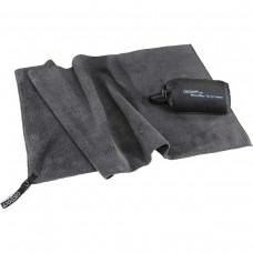 Рушник Cocoon Microfiber Terry Towel Light L