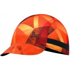 Кепка Buff Pack Bike Cap