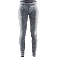 Термоштани Craft Active Comfort Pants Women 1903715