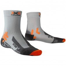 Шкарпетки X-Socks Trekking Outdoor