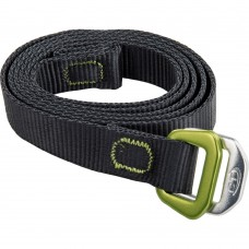 Ремінь Climbing Technology Belt