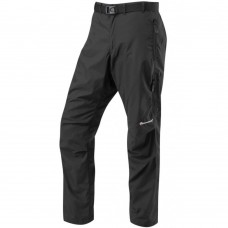 Штани Montane Terra Pack Pants-Regular Leg