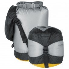 Компрессионный мешок Sea to Summit Ultra-Sil eVent Dry Compression Sack S