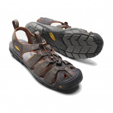 Сандалі Keen Clearwater CNX