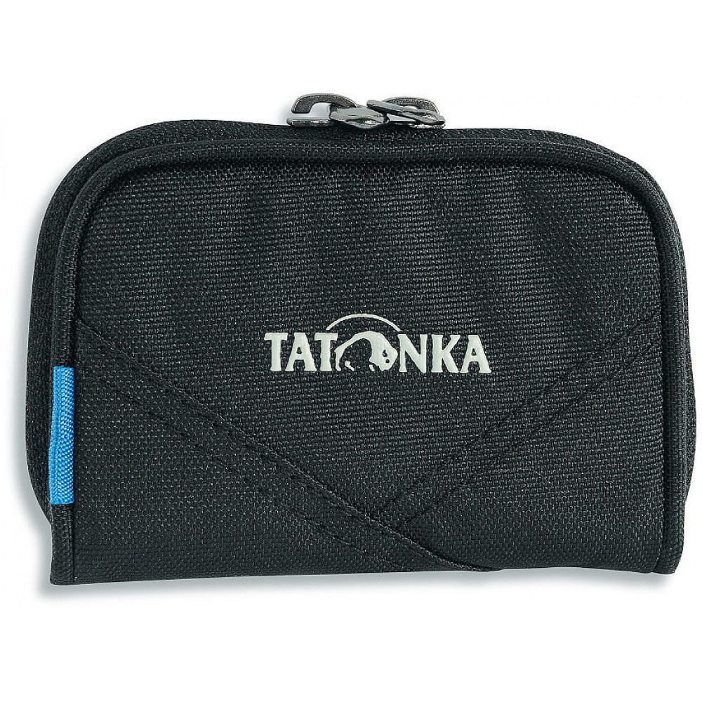 Гаманець Tatonka Plain Wallet