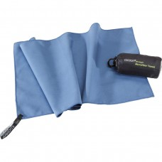 Рушник Cocoon Microfiber Towel Ultralight XL