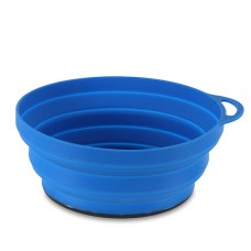 Миска Lifeventure Silicone Ellipse Bowl