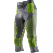 Термоштани 3/4 X-Bionic Radiactor Evo Pants Medium