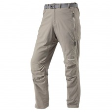 Штани Montane Terra Pack Pants-Short Leg