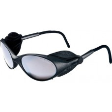 Очки Julbo Colorado J039114
