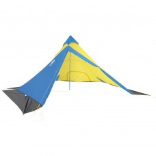 Намет Sierra Designs Mountain Guide Tarp
