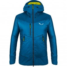 Куртка Salewa Ortles 2 Tirolwool Mns Jacket