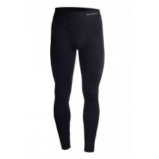 Термоштани Fjord Nansen ARE LEGGINGS black/graphite
