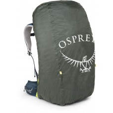 Чехол Osprey Ultralight Raincover XL