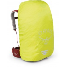 Чохол Osprey Ultralight High Vis Raincover XS