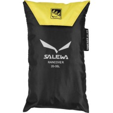 Чохол Salewa Raincover 20-35L