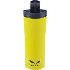 Термогорнятко Salewa Thermo Mug