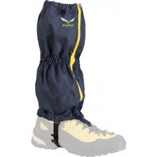Бахилы Salewa Hiking Gaiter L 2116 3850 UNI