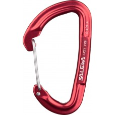 Карабін Salewa Hot G3 Wire