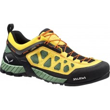 Кросівки Salewa MS Firetail 3 GTX