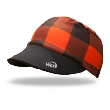 Кепка Wind x-treme Coolcap Logger