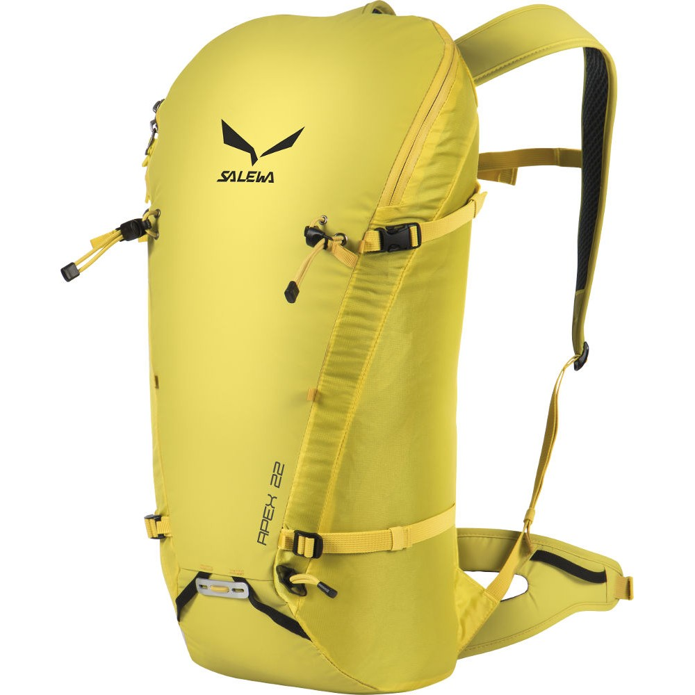 Рюкзак Salewa Apex 22