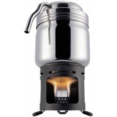 Кофеварка Esbit Coffeemakers 201 024 00