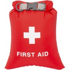Аптечка Exped Fold Drybag First Aid S
