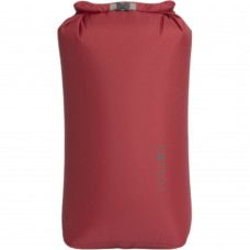 Гермомішок Exped Fold Drybag XL