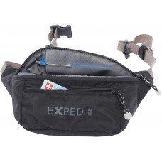 Поясна сумка Exped Mini Belt Pouch
