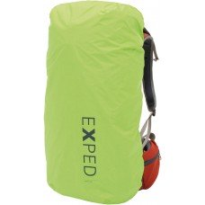 Чехол Exped RainCover L