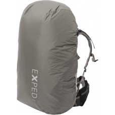 Чохол Exped RainCover XL