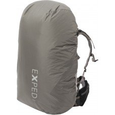 Чехол Exped RainCover XL
