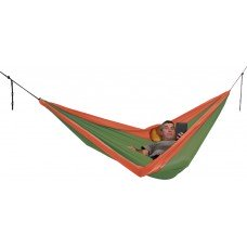 Гамак Exped Travel Hammock Duo