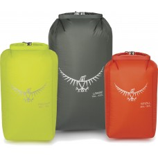 Гермомешок Osprey Ultralight Pack Liners S