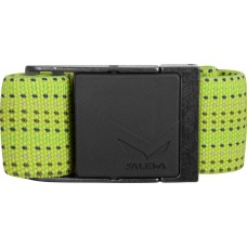 Ремінь Salewa Rainbow Belt