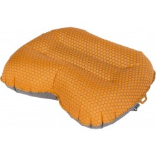 Подушка Exped AirPillow UL L
