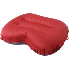 Подушка Exped AirPillow M