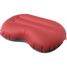 Подушка Exped AirPillow L