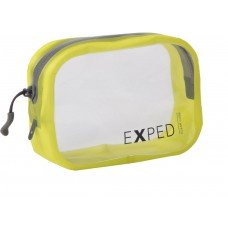 Гермомішок Exped Clear Cube S