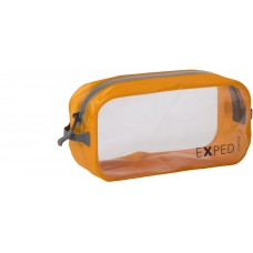 Гермомішок Exped Clear Cube M
