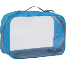 Гермомешок Exped Clear Cube L