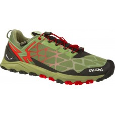 Кроссовки Salewa MS Multi Track GTX