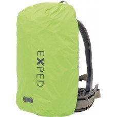 Чехол Exped RainCover S