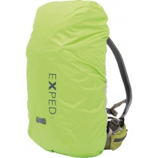 Чохол Exped RainCover M