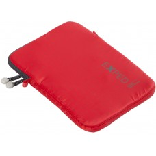 Чохол Exped Padded Tablet Sleeve 8