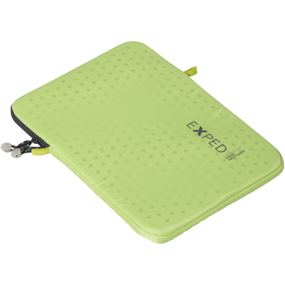 Чохол Exped Padded Tablet Sleeve 10